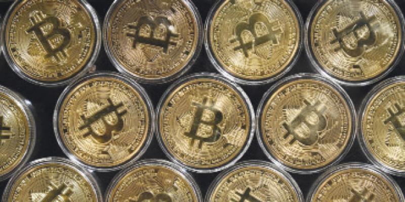 Les cryptoactifs, une monnaie nationale?: La mise en garde du FMI