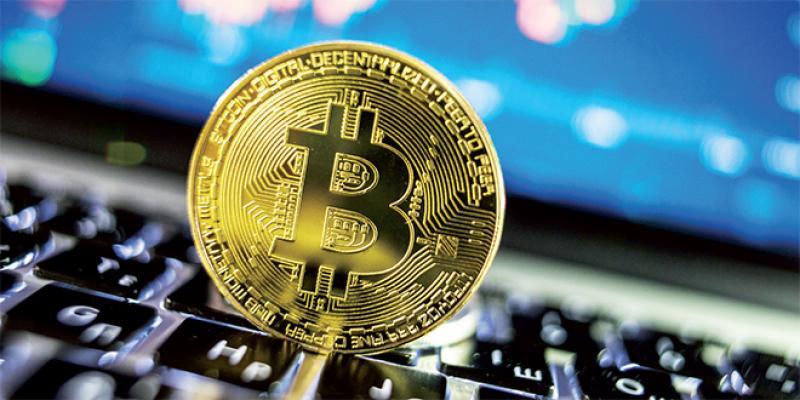 La justice chasse sur les terres du Bitcoin