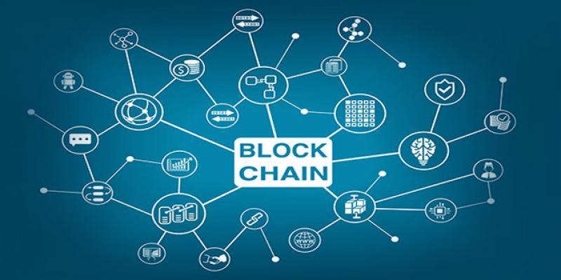 Commerce extérieur/Blockchain: Les multiples challenges à relever