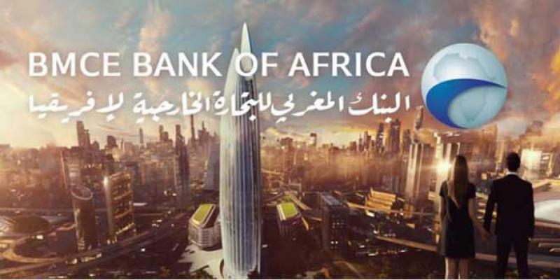 BMCE Bank of Africa consacre 12 entrepreneurs