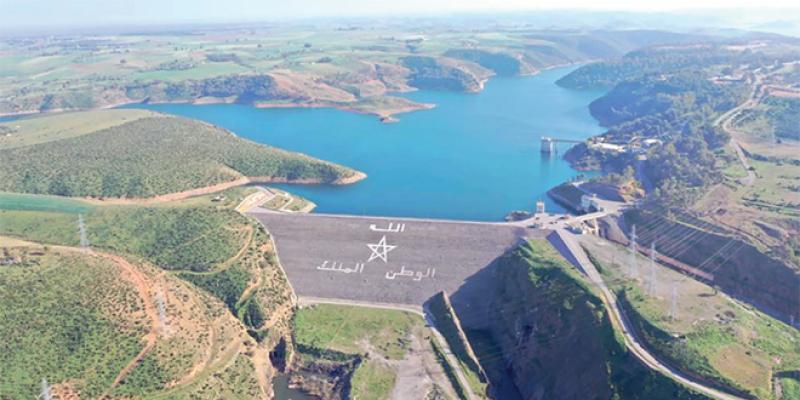 Rabat: Un programme intégré pour la protection du Bouregreg