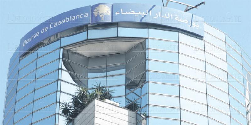 Bourse: Les changements que prépare le régulateur