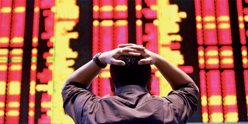 Bourse: Les entreprises espèrent une meilleure cuvée en 2019