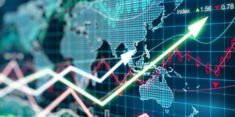 Les Bourses africaines clôturent une année morose