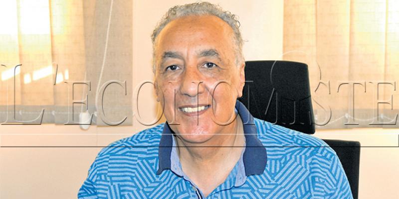 Fès-Meknès: «Où sont les projets structurés?»