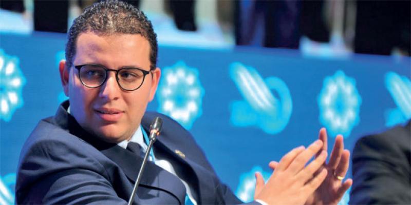 Maroc/Cedeao: Amadeus lève les appréhensions