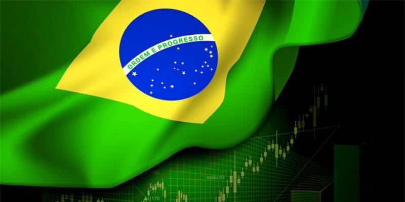 Un Forum économique arabo-brésilien en avril
