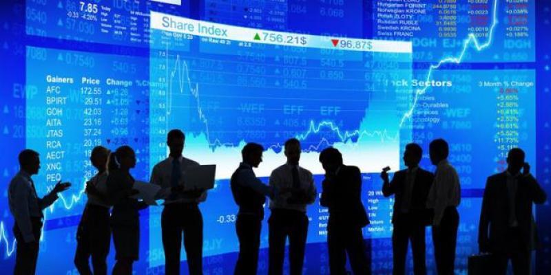 Introductions en Bourse: Le marché fléchit au 1er trimestre 2019