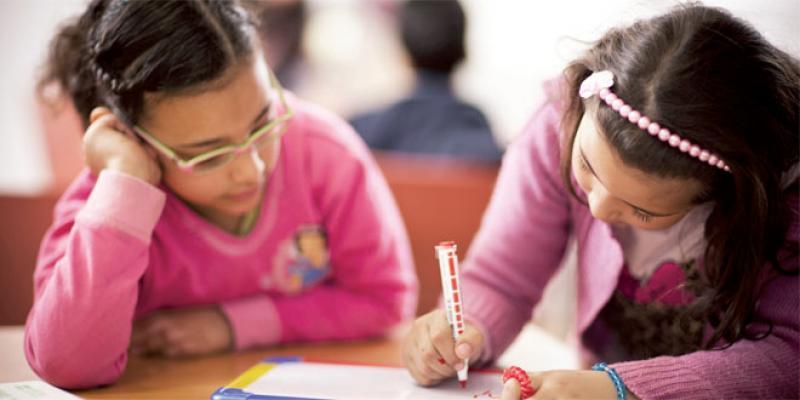 British Council réinvente son cours d'anglais