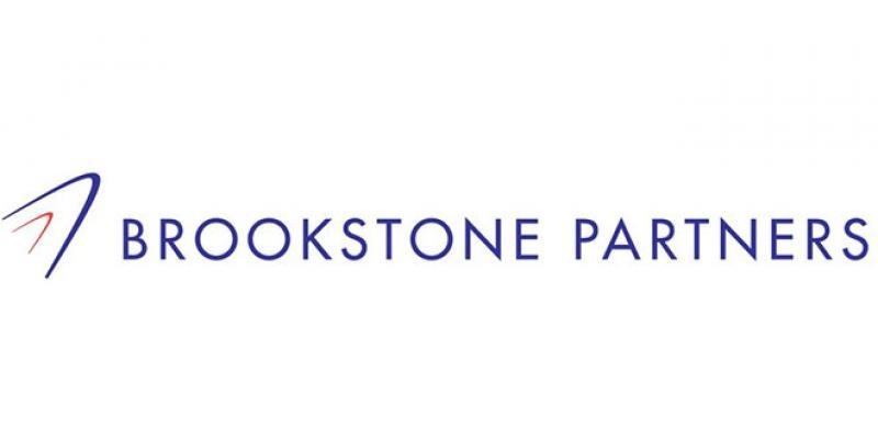 Guerre de sièges à Brookstone Partners Morocco
