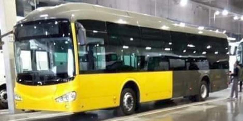 Casablanca: Nouveau départ pour le transport par bus?