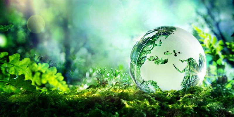 Climat: Les entreprises s'engagent