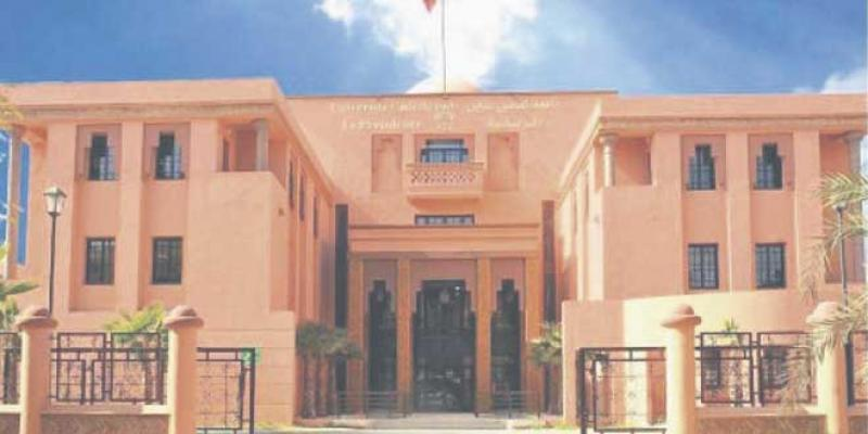 Marrakech-Safi se transforme en pôle universitaire