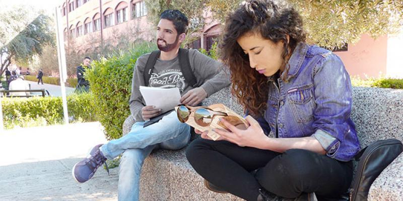 Formation/Marrakech-Safi: Les défis de Cadi Ayyad