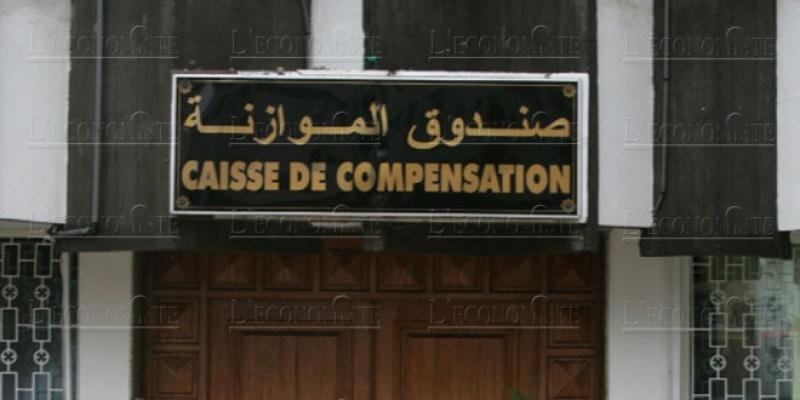 La facture de la compensation se stabilise