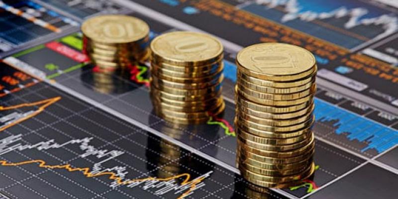 Baisse des levées du capital investissement en 2019