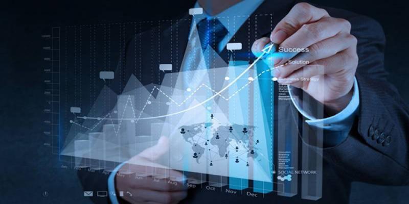 Renforcement du capital immatériel : Les pistes du CESE