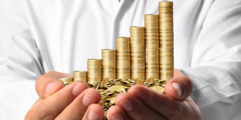 Capital investissement: Un nouveau coup dur réglementaire
