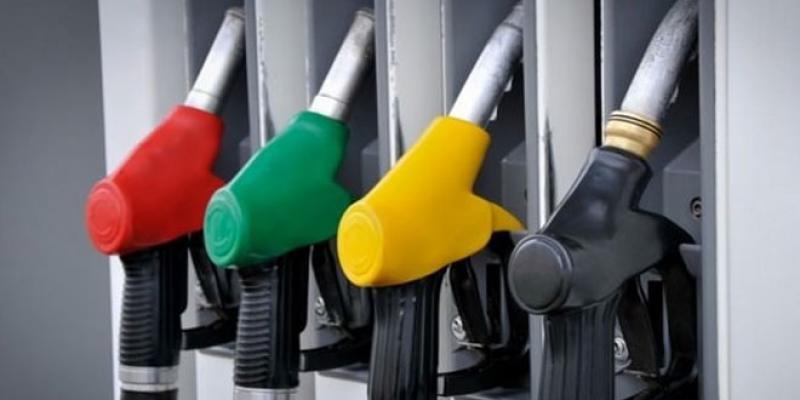 Prix pétroliers: Le gouvernement hésite