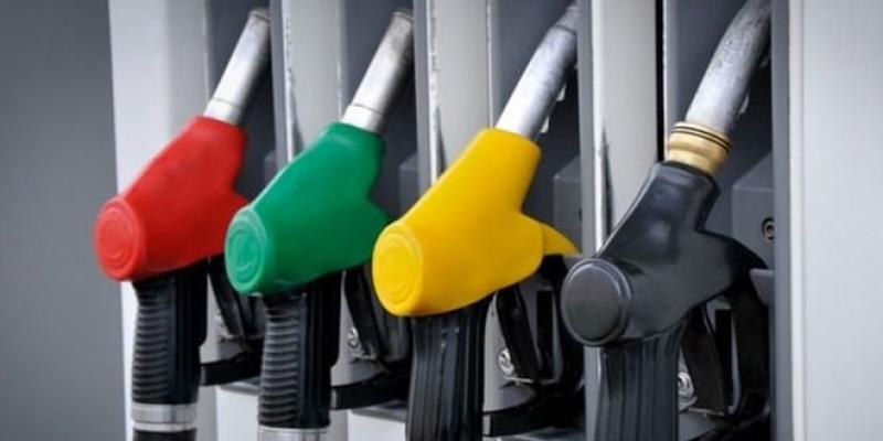 Distribution des carburants: Neuf entreprises dans les starting-blocks