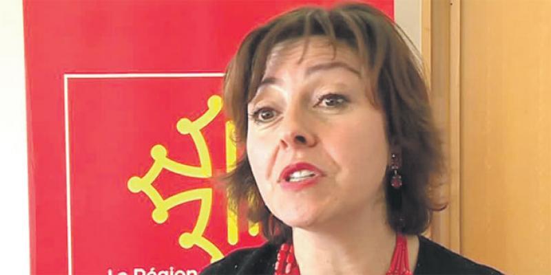 L'AFD forme les élus à la gouvernance locale
