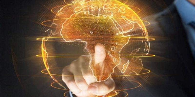 Croissance des entreprises : 4 sur 10 veulent s'étendre en Afrique