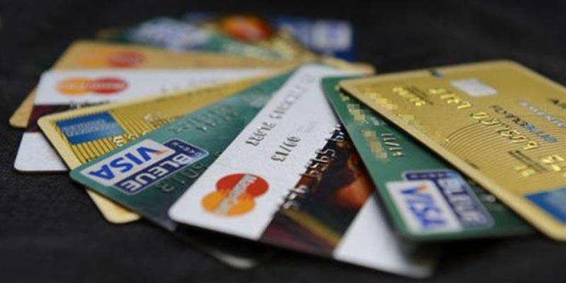 Cartes bancaires : Prévisions pour 2021