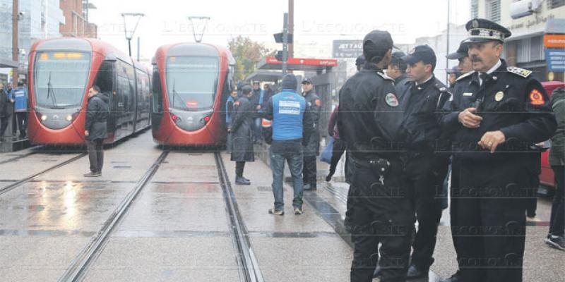 Casa-tramway: Les loupés de la ligne 2