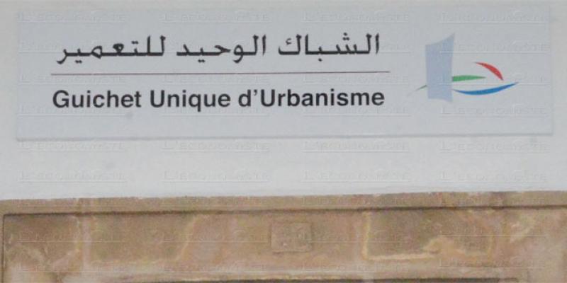 Casablanca: Enième blocage dans les autorisations d'urbanisme