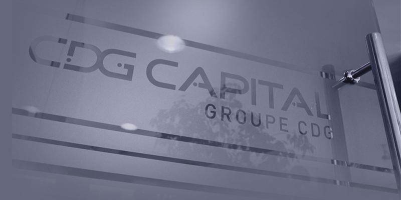 CDG Capital: programme d'émission de certificats de dépôt