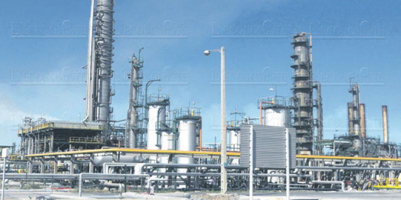 Entreprises en difficulté: Liquidation de Samir, le laboratoire d'une réforme