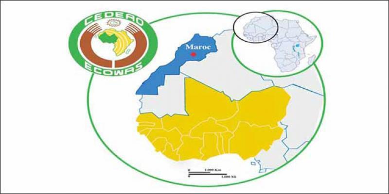 Maroc/Cedeao: Des opportunités d'affaires et des complémentarités