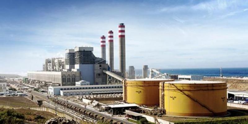 Pollution au dioxyde de soufre: Trois centrales marocaines dans la liste