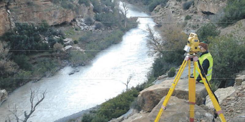 Centrales hydroélectriques: Deux projets autorisés pour le français Voltalia