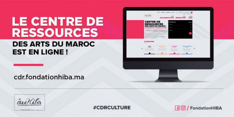 Un centre de ressources collaboratif pour la culture