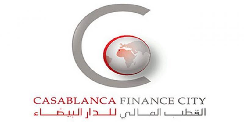 Avocats d'affaires: L'effet Casablanca Finance City