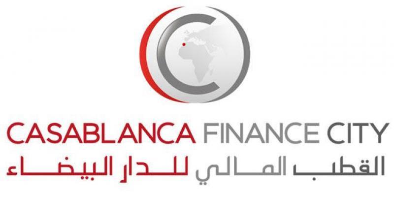 Sociétés CFC: L'exercice 2019 exclu du nouveau régime fiscal