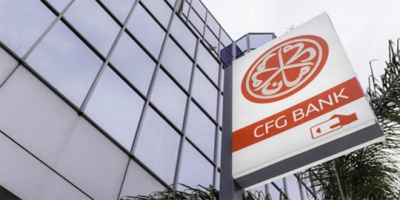 Bourse: Les nouveaux paris de CFG Bank
