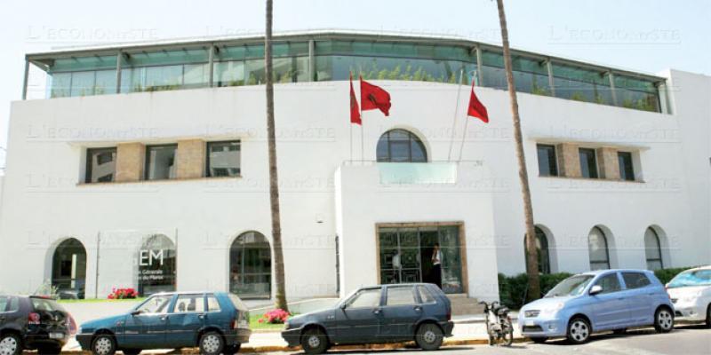 La CGEM renouvelle ses instances de gouvernance