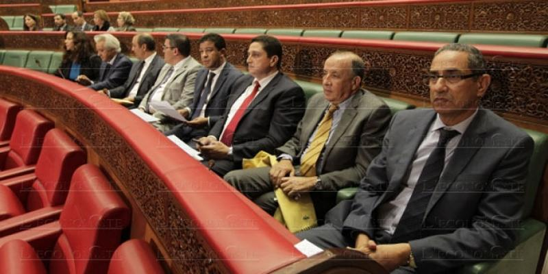 PLF: Les griefs du groupe de la CGEM