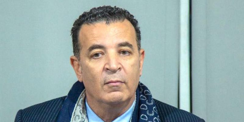 Lettre de Chakib Alj au président du GPBM : «Les banques ne font pas ce qu'elles ont dit»