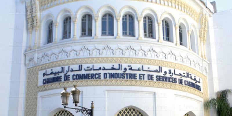 Chambres de commerce: Une nouvelle dynamique enclenchée