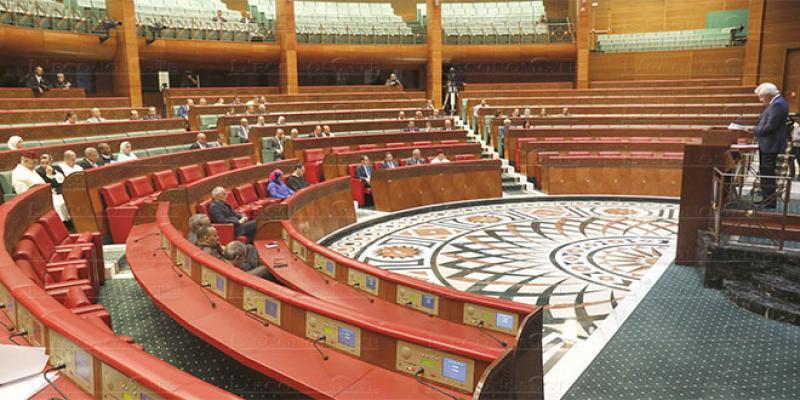 Conflits d'intérêts: L'Istiqlal défend son texte