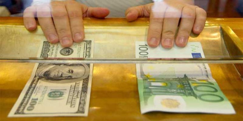 Transfert d'argent: Ce qu'attendent les utilisateurs