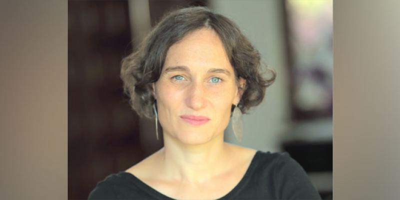 Mission française: «La pérennité des établissements est en jeu»