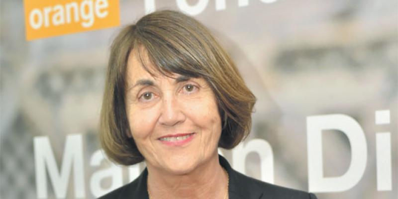 Fondation Orange: Le digital pour accélérer l'employabilité