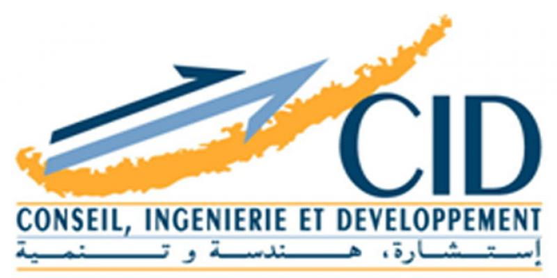 Conseil & Ingénierie: CID sauvé par l'Afrique