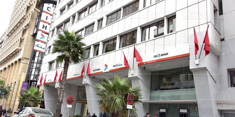 CIH Bank et la BEI se mobilisent pour les PME