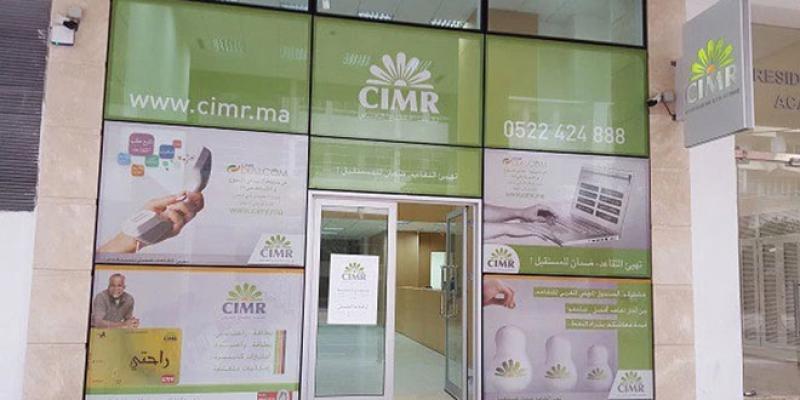 Epargne retraite: La CIMR s'ouvre au grand public