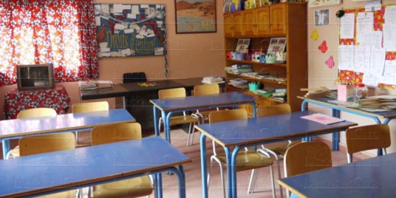 Casablanca: Un nouvel élève sur trois dans le privé